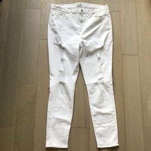 Good American jeans New